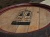 Chapel-Hill-winery