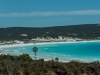 most-beautiful-beach-in-the-world