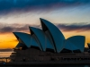 sydney-opera-house-sunrise