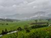 tasmanian-landscape
