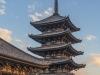 Kofuku temple