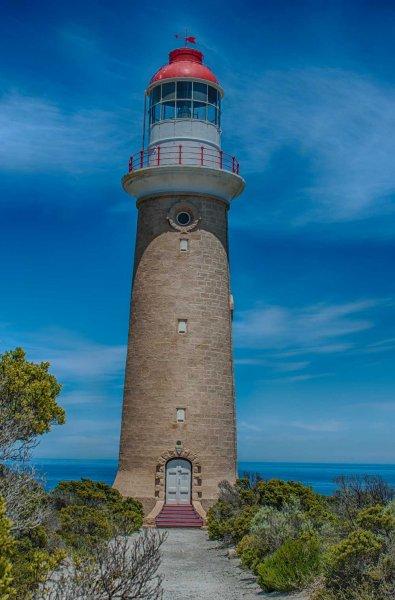 Cape-du-Couedic-lighthouse