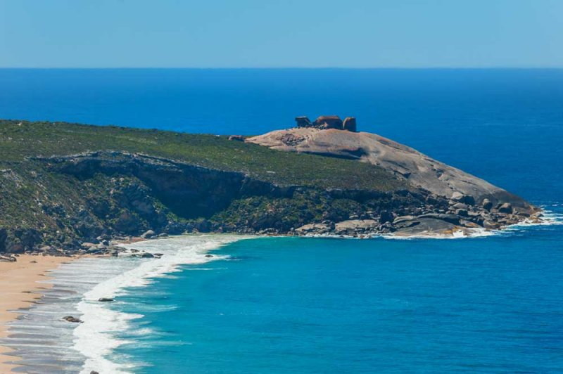 Remarkable-Rocks-in-the-distance