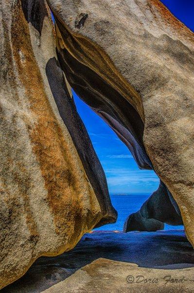 Window-to-the-Sea