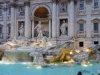 Trivi Fountain