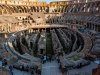 Inside-the-Coloseum
