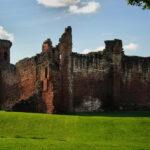 Brothwell Castle