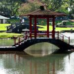 Hawaii park