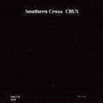 Southern Cross 11N