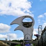 Falkirk-Wheel