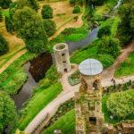 Belarney Castle