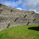 Stone Fort--Ireland