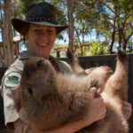 Arms-full-of-Wombat